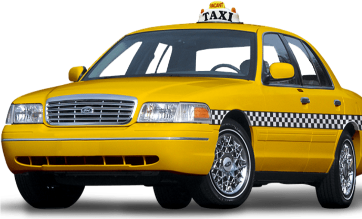 airport transfer service-cab