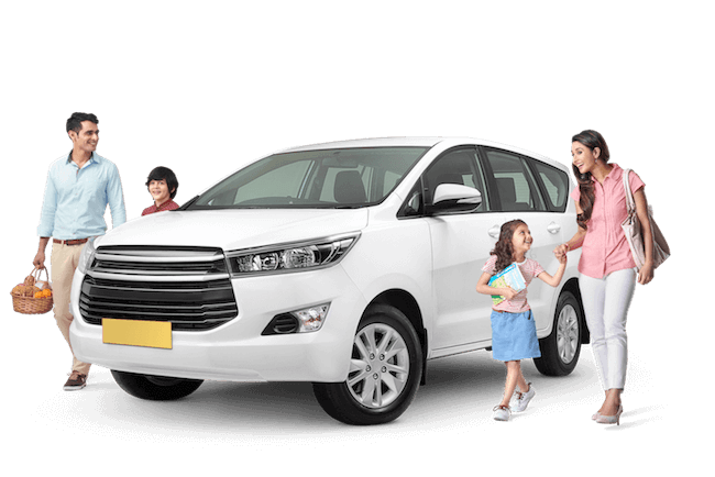 Coimbatore in outstation taxi with droptaxi24x7