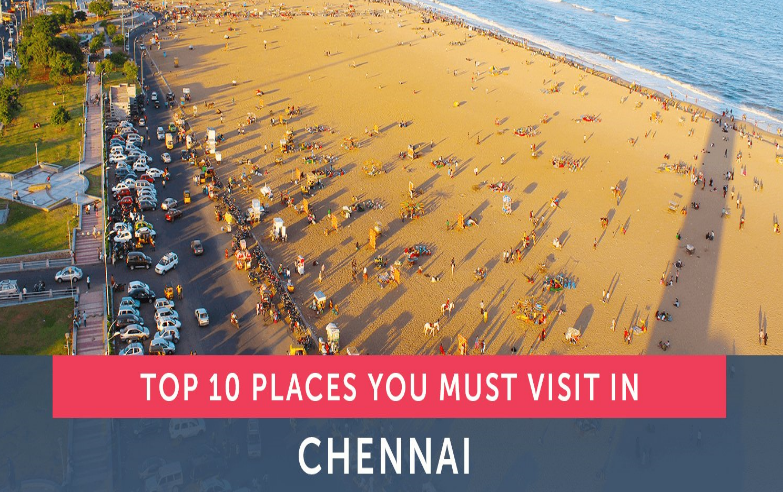 Top-10-best-places-to-visit-in-chennai