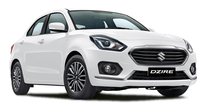Outstation taxi in Chennai